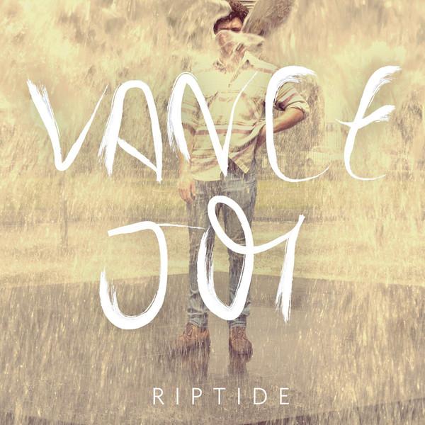 vance_joy-riptide_s