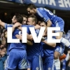 Chelsea Arsenal Match Live Stream Video Highlights Goals Score Replay