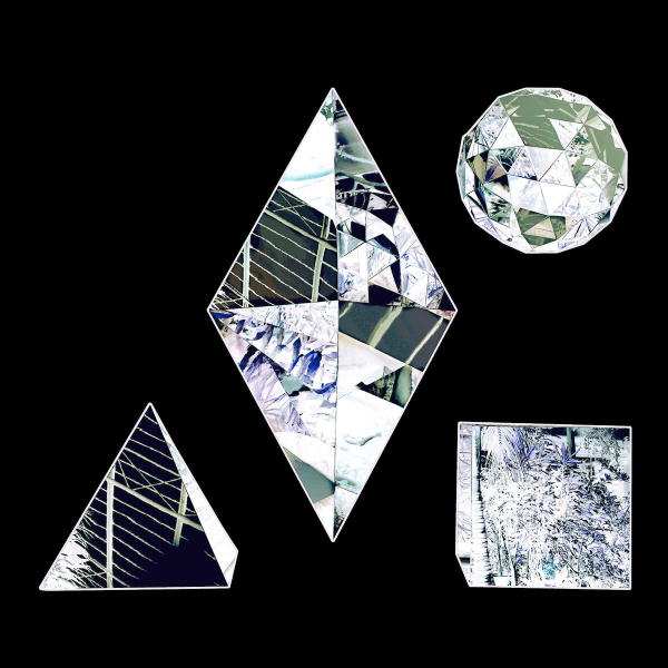 Clean-Bandit-Real-Love-single-artwork