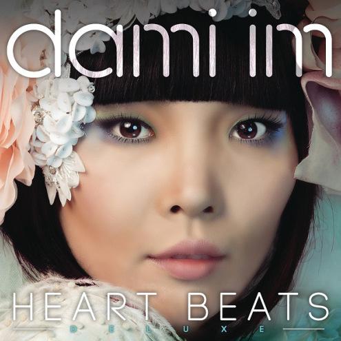 Dami-Im-Living-Dangerously