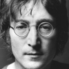 John Lennon Glasses The Beatles