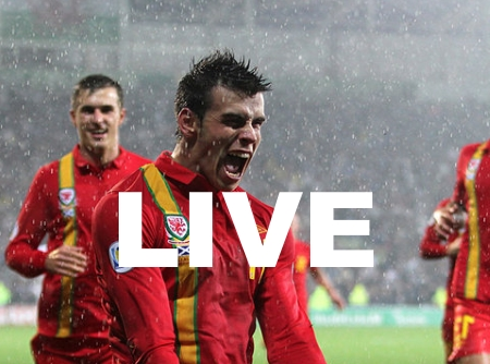 live football match imlive