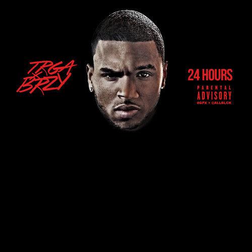 chris brown new remixes