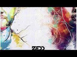 zedd and selena