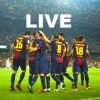 Barca Real 2015 Live Stream Video