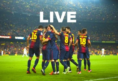 Image Result For Ao Vivo Vs Streaming En Vivo Directo Highlights