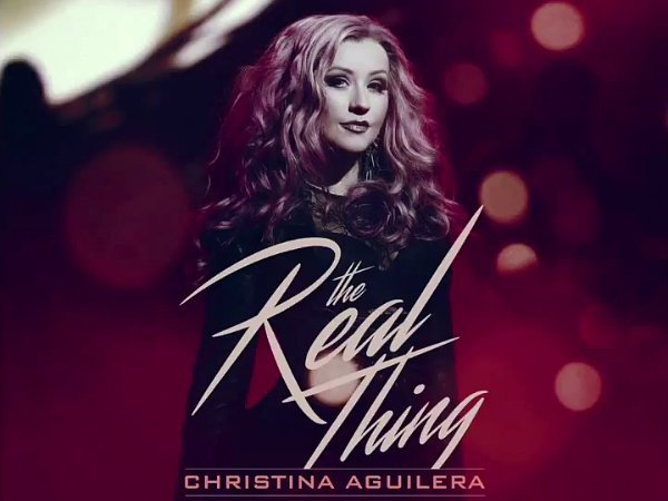christina-aguilera-releases-the-real-thing-from-nashville