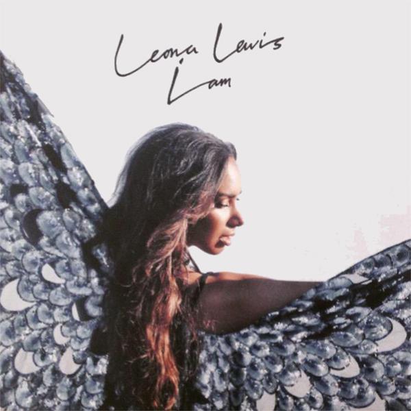 leona-lewis-i-am-cover