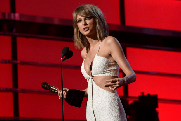 Billboard-Music-Awards-2015