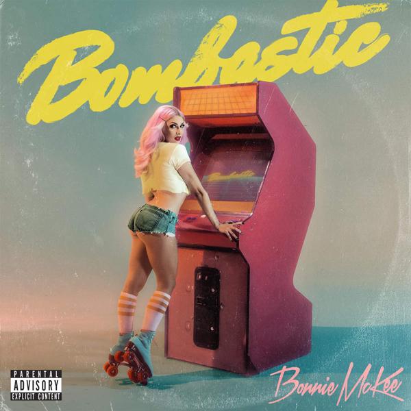 bonnie-mckee