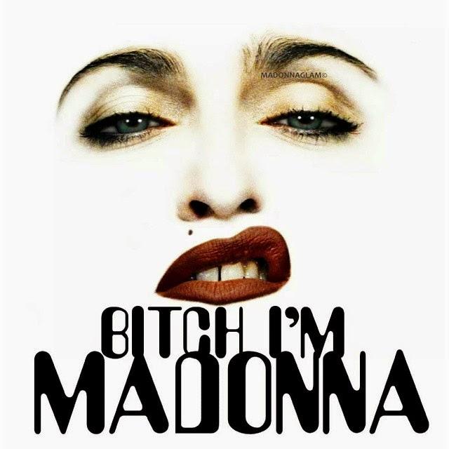 bitch-im-madonna