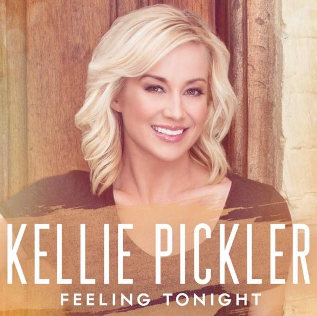 kellie-pickler