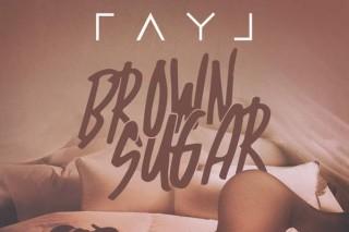 ray-j-brown-sugar-lil-wayne
