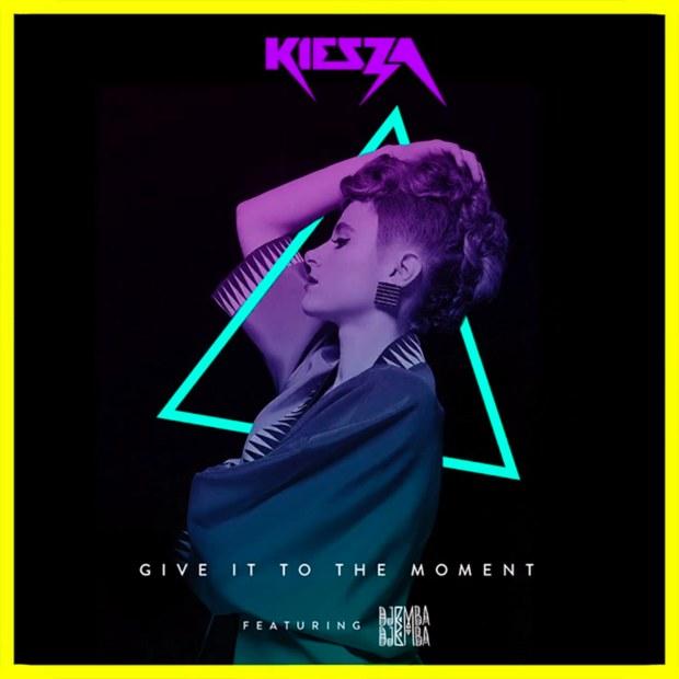 kiesza-give-to-the-moment