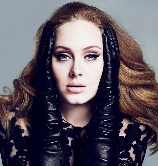adele-hello-new-single