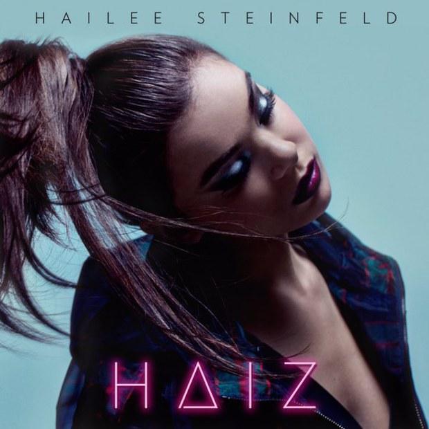 hailee-steinfeld-haiz-cover