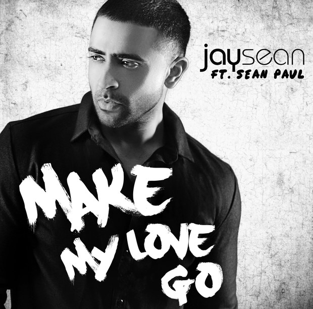 jay-sean-make-my-love-go