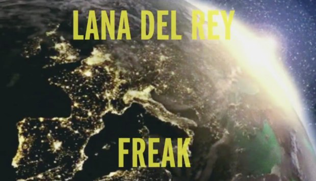 lana-del-rey-freak-video-premiere