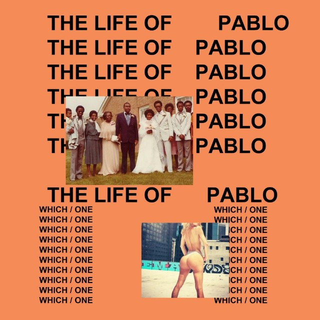 kanye-west-the-life-of-pablo-tlop-album-cover-artwork-alternate-640x640