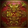 kesha-zedd-true-colors