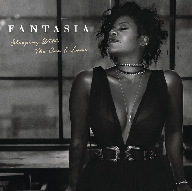 fantasia-sleeping-with-the-one-i-love