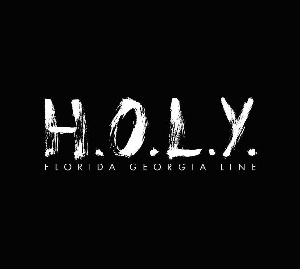 florida-georgia-line-holy-2