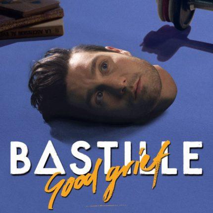 good-grief-bastille
