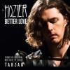 hozier-better-love-cover