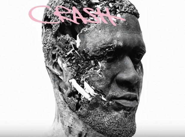 usher-crash