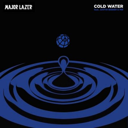 major-lazer-cold-water-justin bieber