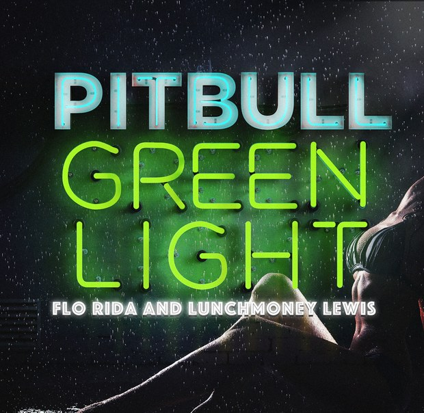 pitbull-green-light