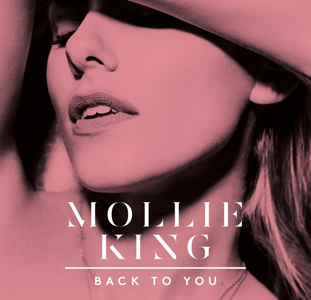 mollie-king-back-to-you