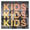 onerepublic-kids