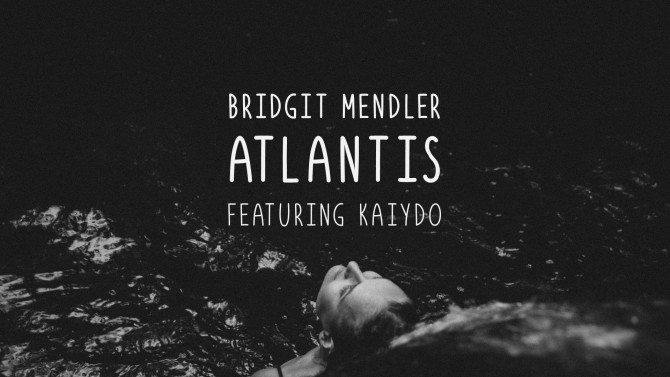 bridgit mendler atlantis