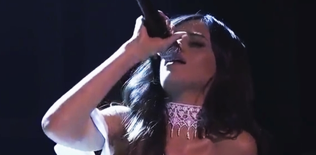 Camila-Cabello-and-Machine-gun-kelly-on-Jimmy-Fallon