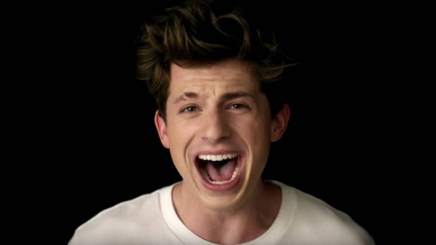 dangerously charlie puth lyrics