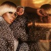 Thick-of-it-mary-j-blige