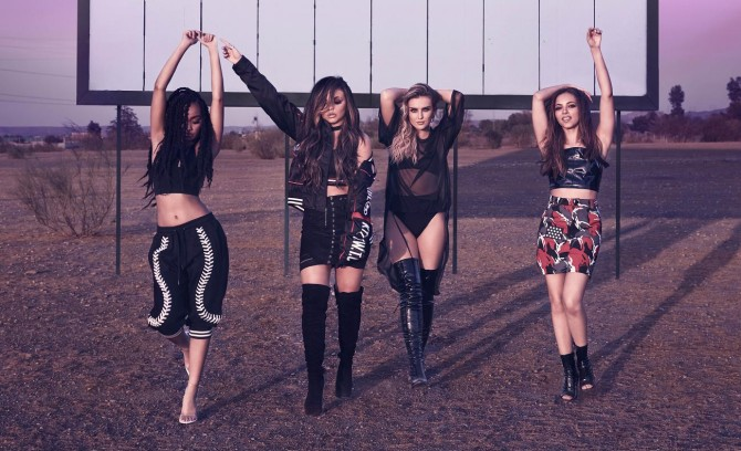 little-mix-Down-&-Dirty