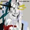 Fergie-Life-Goes-On