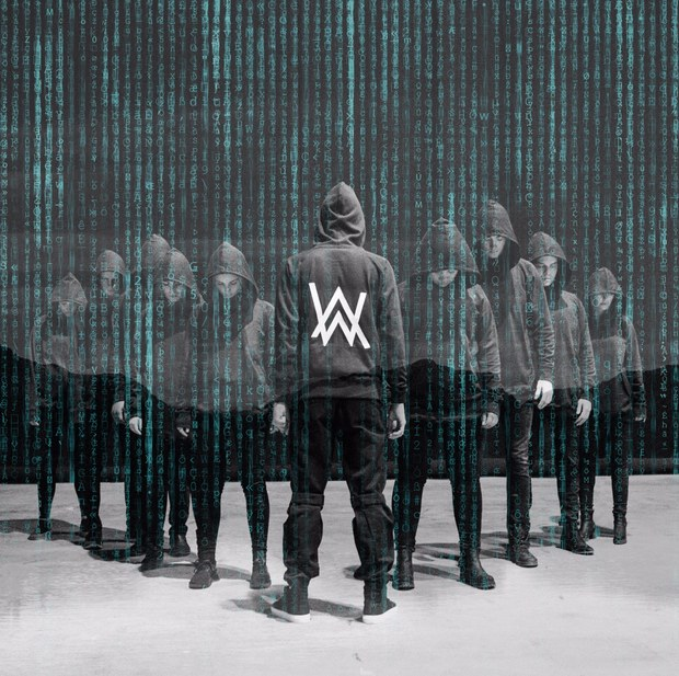 alan-walker-alone-2