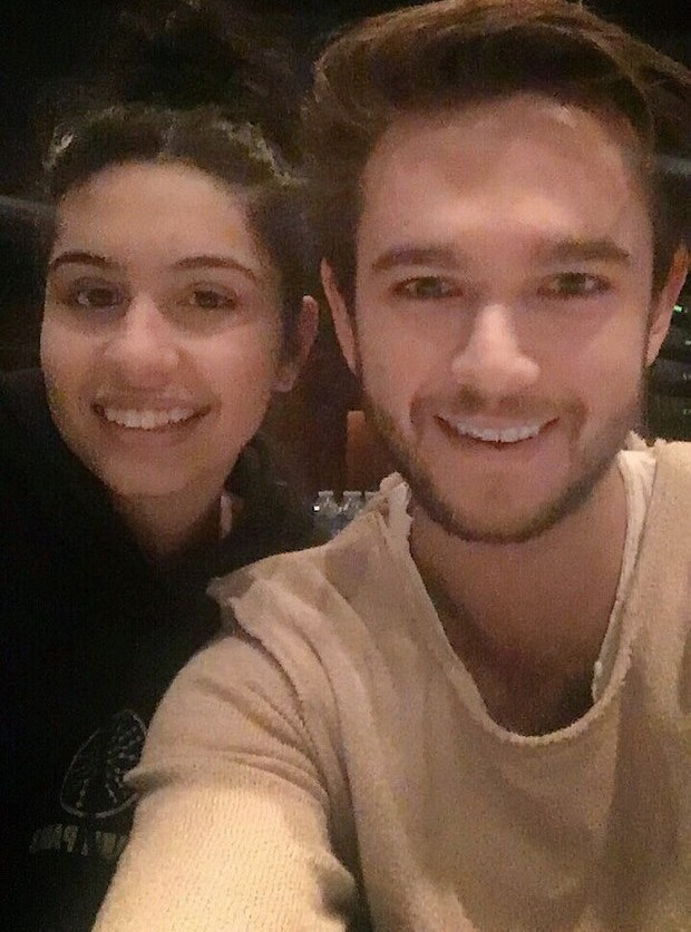 alessia-cara-and-zedd-collaboration