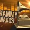 grammy-nominations