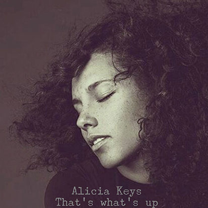 Alicia-Keys-Thats-Whats-Up