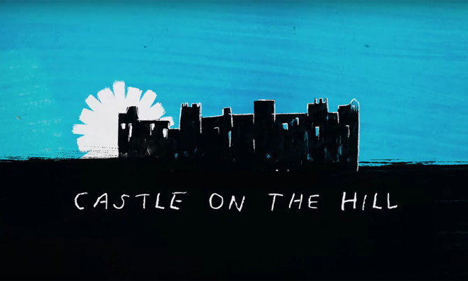 castle-on-the-hill-ed-sheeran
