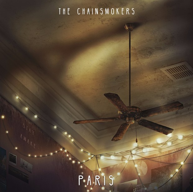 the-chainsmokers-paris