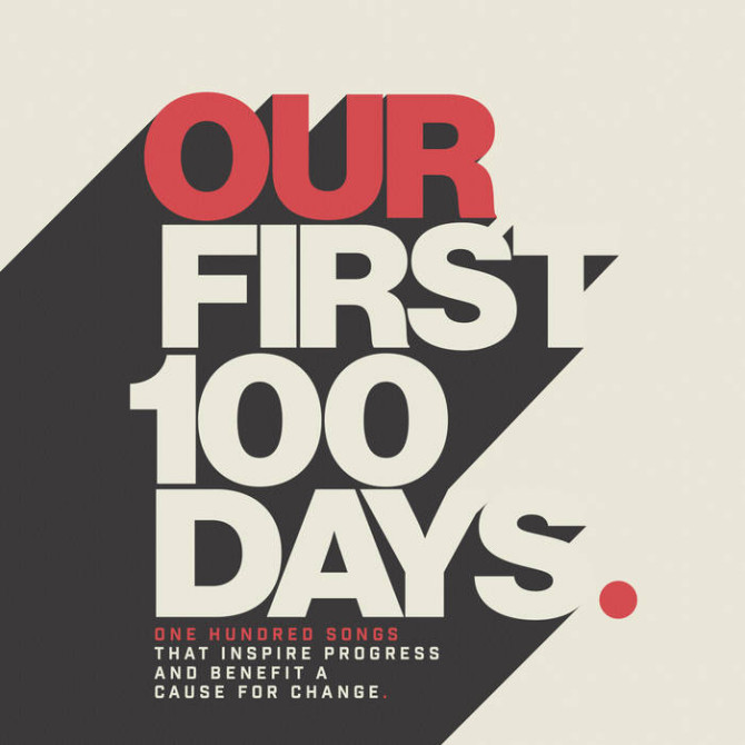 100 days toro y moi
