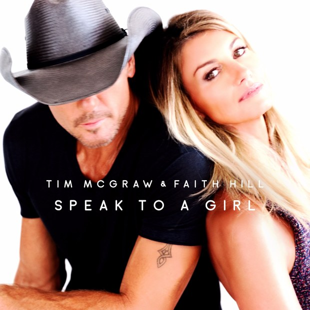tim-mcgraw-speak-to-a-girl
