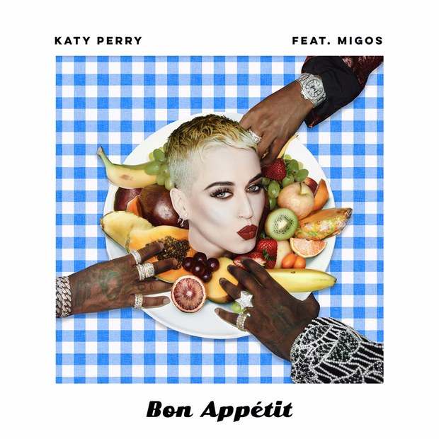 katy-perry-bon-appetit-3