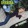 listen to shakira-me-enamore
