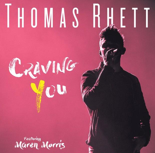 thomas-rhett-craving-you